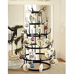 Xmas tree-Ballard Designs